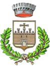 Comune di Sorano